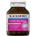 Viên Uống Cân Bằng Đường Huyết – Blackmores Sugar Balance 90 Tablets
