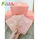 [ HỘP 50 MASK ] Mặt Nạ Nhau Thai Tế Bào Gốc Nhật Bản Rwine Beauty Stem Cell Placenta Mask 40ML