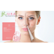 [ SET 10 MASK ] Mặt Nạ Tế Bào Gốc Nhau Thai Cuống Rốn Rwine Beauty Stem Cell Placenta Mask 40ML