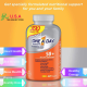 Viên Uống One A Day Women's 50+ Complete Multivitamin 300 Tablets