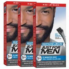 Nhuộm Râu Đen Just for Men
