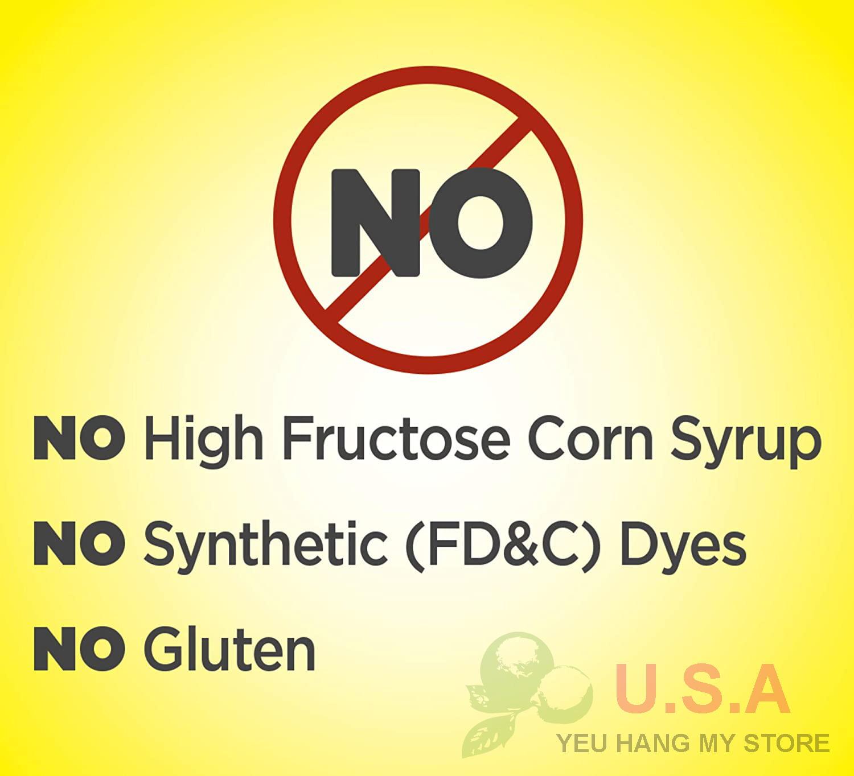 Topics tagged under kẹo-dẻo-vitamin-em-bé on Diễn đàn rao vặt - Đăng tin rao vặt miễn phí hiệu quả Keo-vitamin-lil-critter-calcium-d3-cho-tre-em-05