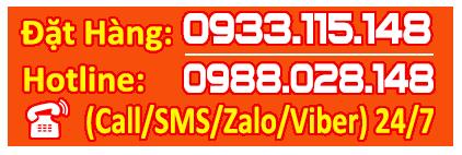 Toàn quốc - Tông Đơ Tỉa Râu Tóc MG 3750 Philips Norelco MG3750 Multigroom Tu-van-raudep