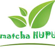 Toàn quốc - Lột Mụn Trà Xanh Matcha Hupu Cosmetic Chính Hãng Gel-lot-mun-matcha-hupu-cosmextic-01