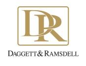 Toàn quốc - Kem Trị Thâm Nách Under Arm của Daggett & Ramsdell Mỹ. Logo-daggett-ramsdel-01