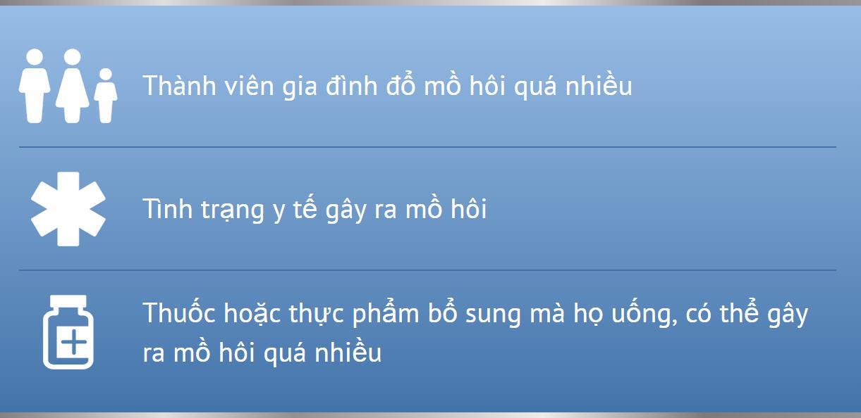 Toàn quốc - Ngăn Mồ Hôi Nách 72h- Certain Dri Mỹ Nguyen-nhan-ra-mo-hoi-nach-01