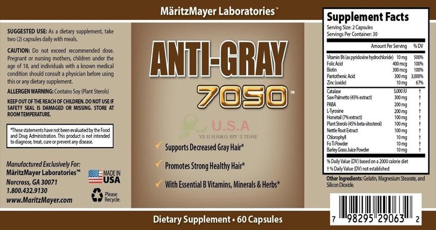 Toàn quốc - Viên uống Trị Tóc Bạc Sớm Anti-Gray Hair 7050 Tac-dung-thuoc-tri-toc-bac-som-anti-gray-7050