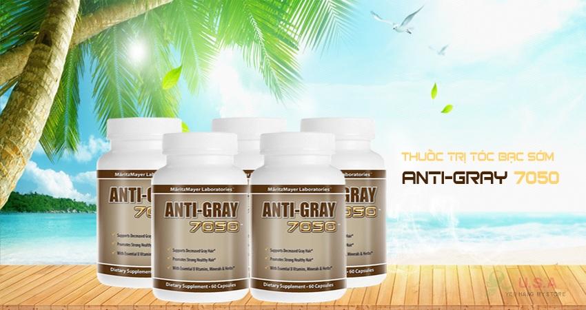 Toàn quốc - Viên uống Trị Tóc Bạc Sớm Anti-Gray Hair 7050 Thuoc-tri-toc-bac-som-02