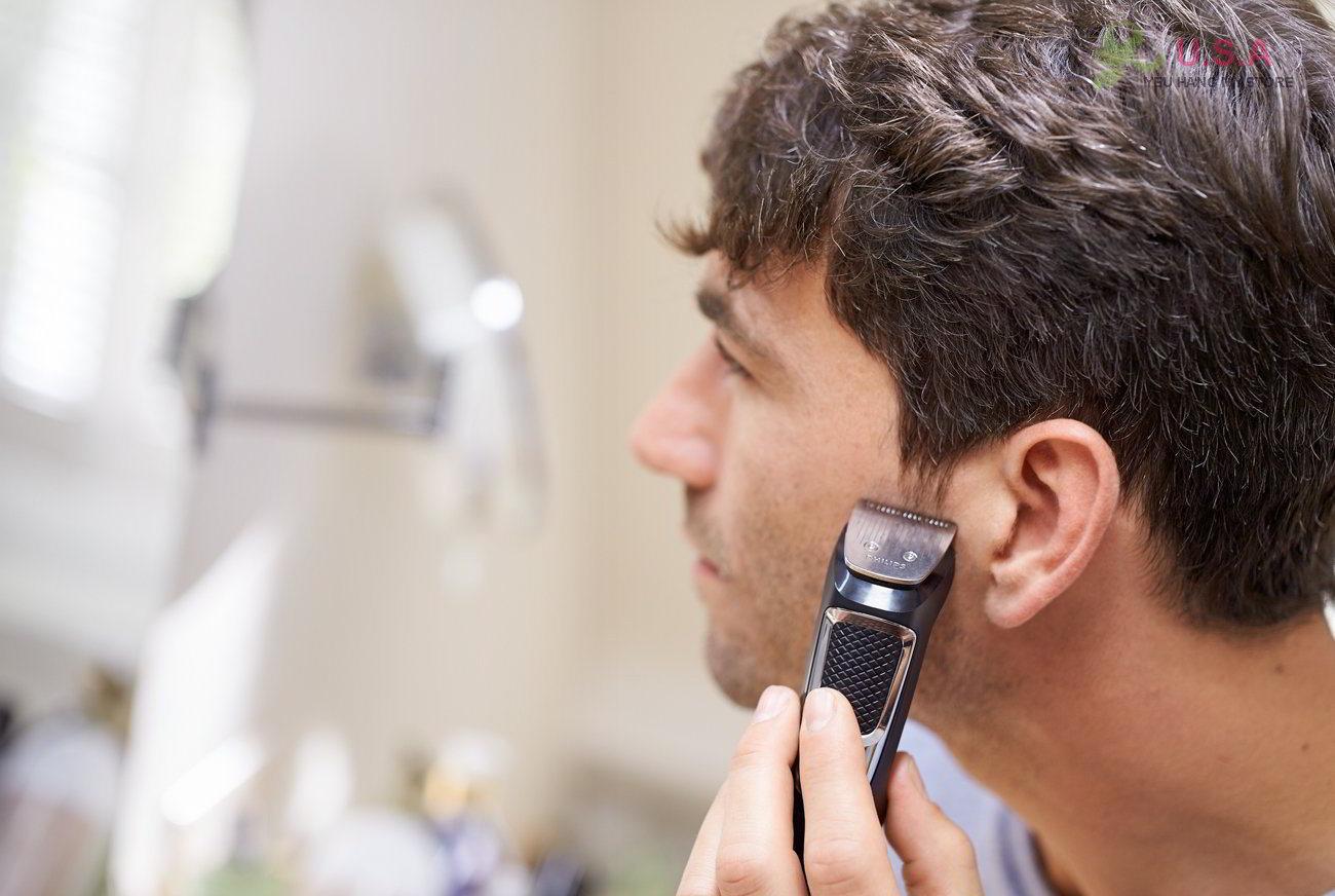 Topics tagged under tông-đơ-hớt-tóc on Diễn đàn rao vặt - Đăng tin rao vặt miễn phí hiệu quả Tong-do-tia-rau-philips-norelco-mg3750-multigroom-all-in-one-series-3000-06