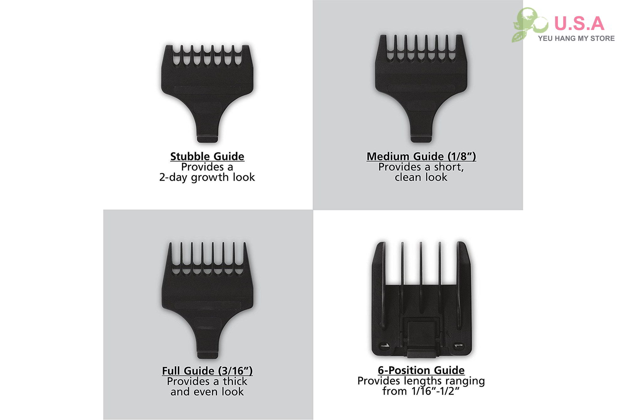 Topics tagged under tông-đơ-hớt-tóc on Diễn đàn rao vặt - Đăng tin rao vặt miễn phí hiệu quả Tong-do-tia-rau-wahl-03